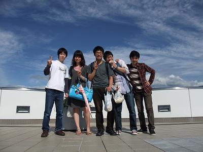 偏差 値 海洋 大学 東京