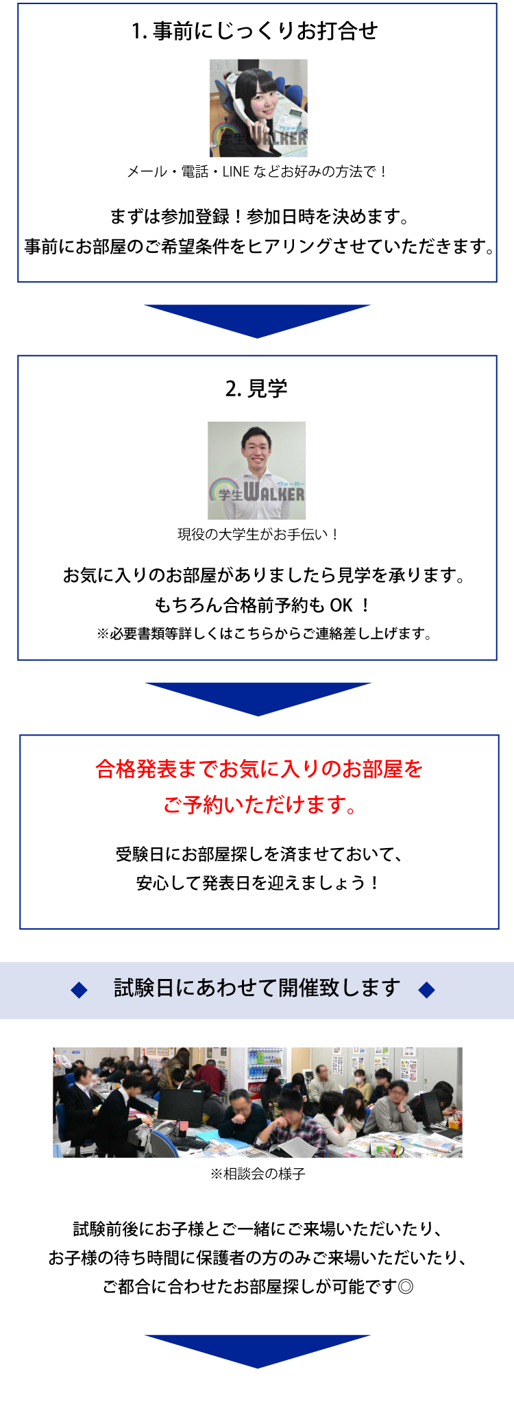 入試 拓殖 大学
